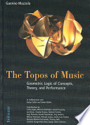 The Topos Of Music Book PDF