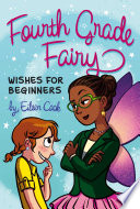 Wishes for Beginners Book PDF