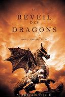 Le Réveil des Dragons (Rois et Sorciers—Livre 1) ebook