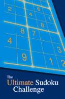 Ult Sudoku Challenge  Enlarged