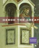 Herod The Great Book PDF