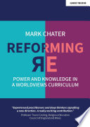 Reforming Religious Education