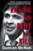 Killing Mr Rent a Kill