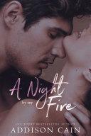 A Night by my Fire [Pdf/ePub] eBook