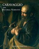 Caravaggio and Pictorial Narrative