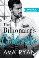 The Billionaire s Cinderella