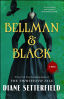 Bellman & Black ebook
