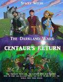 The Darkland Wars
