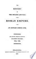 Imams And Emirs [Pdf/ePub] eBook