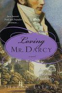 Loving Mr. Darcy Pdf/ePub eBook