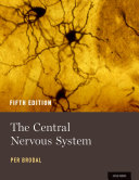 The Central Nervous System [Pdf/ePub] eBook