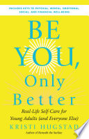 Be You  Only Better
