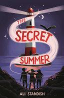 The Secret Summer