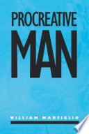 Procreative Man