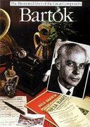 Bartok  His Life and Times