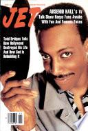 Apr 10, 1989