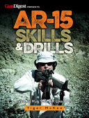 AR Skills and Drills