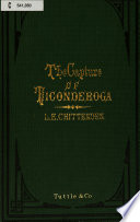 The Capture of Ticonderoga