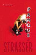 Famous [Pdf/ePub] eBook