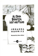 Ali Baba Bernstein  Lost and Found