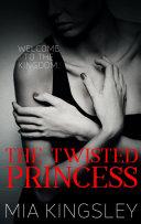 The Twisted Princess Book PDF