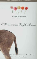 A Midsummer Night?s Dream