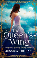 The Queen's Wing Pdf/ePub eBook