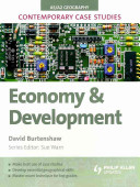 Economy and Development