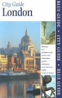 City Guide London