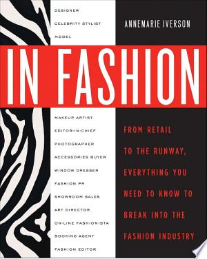 Download In Fashion Free Books - Dlebooks.net