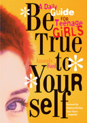 Be True to Yourself Pdf/ePub eBook