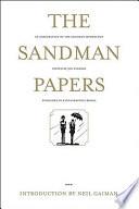 The Sandman Papers