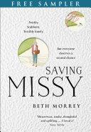 Saving Missy  Free Sampler