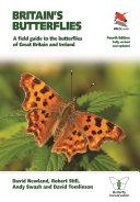 Britain s Butterflies