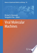 Viral Molecular Machines Book