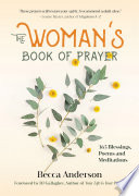The Woman s Book of Prayer