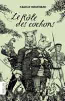 Le Rôle des cochons [Pdf/ePub] eBook