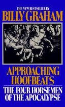 Approaching Hoofbeats