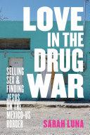Love in the Drug War Pdf