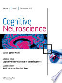 Cognitive Neuroscience of Consciousness