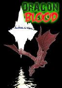 Dragon Blood ebook