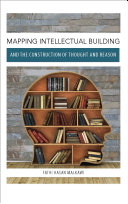Mapping Intellectual Building and the Construction of Thought and Reason Pdf/ePub eBook