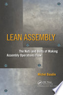Lean Assembly