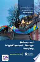 Advanced High Dynamic Range Imaging