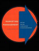 Marketing Management, Fourteenth Canadian Edition, Pdf/ePub eBook