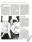 Libros de México  : revista de Cepromex, organismo de la Cámara Nacional de la Industria Editorial Mexicana , Ausgaben 38-43