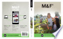 M F Book