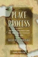 Peace Process