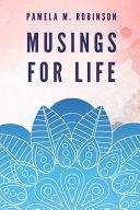 Musings for Life