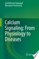 Calcium Signaling From Physiology To Diseases Book PDF